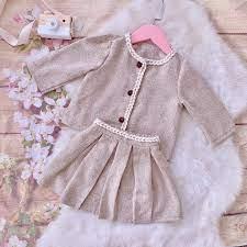 Váy cho bé gái từ 1 - 8 tuổi, đầm thời trang trẻ em hàng thiết kế cao cấp  VNXK cho bé từ 6- 32 kg - Áo sơ mi Hãng No brand