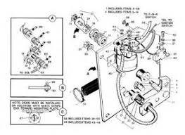 cushman volt wiring diagram cushman parts lookup cushman  3 battery wiring diagram for ezgo golf cart cl bl on cushman 48 volt wiring diagram