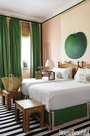 Best  Green Bedroom Decor Ideas On Pinterest - Green bedroom