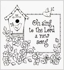 Small Picture Children Coloring Pages For Church New Coloring Pages For Sunday