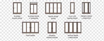 window sliding glass door house