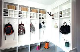 custom closets long island closet long island closets custom kitchen bathroom and bedroom closets kitchen designs