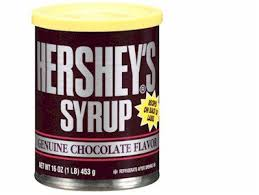 hershey s chocolate syrup can. Delighful Chocolate Chocolate Syrup In Hershey S Chocolate Syrup Can Y