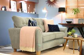 Ideal Home Living Room Our Favourites From The 2017 Ideal Homes Show