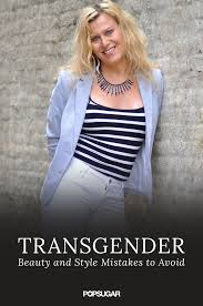 809 best images about Trans. Bi. Gay Les. or on Pinterest