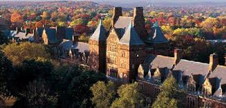 10 Best Value Small Colleges for Chemical and Biomedical Engineering ...