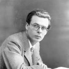 aldous huxley poems essays and short stories poeticous aldous huxley