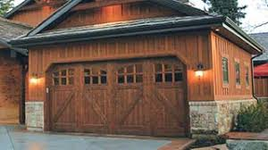sears garage door installationGarage Door Installation  Replacement  Sears Home Services