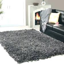 large area rugs under 100 dollars for less rug