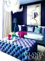 jewel tone bedding jewel tone bedroom jewel tone bedding jewel tone bedroom bedroom design z bedding jewel tone bedding