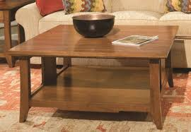 phillip collection furniture. Product Image Phillip Collection Furniture