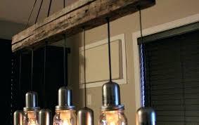 unusual lighting fixtures. Unusual Light Fixtures Ceiling Medium Size Of Fan Lighting Unique Shocking Full . B