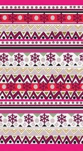 christmas sweater print background. Fine Christmas Sweater Pattern Wallpaper For Christmas Print Background T