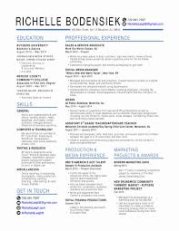 Truck Driver Resume Pdf Paperweightds Com