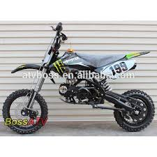 110cc pit bike cheap pit bike 125cc pit bike buy 110cc pit bike