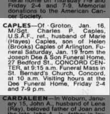 The Boston Globe from Boston, Massachusetts on January 17, 1980 · 63