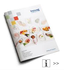 brochure brochure catalog and brochures inovag ladenbau gmbh co kg