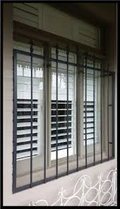 full size of burglar bars for sliding glass doors saudireiki within measurements 776 x 1348 sliding
