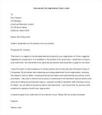 Cover Letter With Cv Examples Sample Cover Letters For Sample Cover