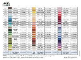Appleton Wool Color Chart Appleton Wools Colour Chart