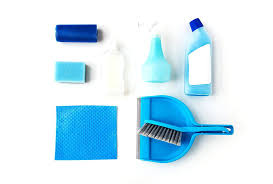 cleaning supplies list professional house cleaning supplies cleaning supplies needed for