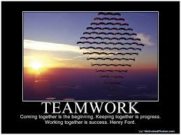 Motivational Quotes For Teamwork Impressive Motivational Teamwork Quotes For Employees Funny Motivational Quotes