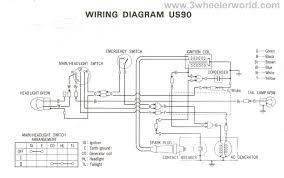 ds 90 wiring diagram wiring diagram user ds 90 wiring diagram wiring diagram local 2005 bombardier ds 90 wiring diagram ds 90 wiring diagram