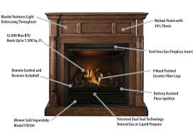 remote control gas fireplace fireplace features remote control gas fireplace pilot light