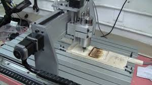 3 axis cnc 6040 router engraver drilling and milling machine 1 5 you