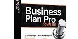 Best Business Plan Software for PC   Mac Made for Use