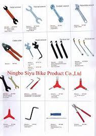mechanic tools names. siyu-3-s.jpg mechanic tools names e