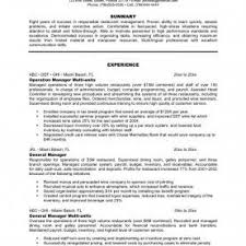 Valuable Resume Services Houston Professional Resume Services