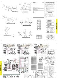 cat c12 c13 c15 electric schematic outstanding cat 40 pin ecm wiring ecm wiring diagram 2013 f-750 cat c12 c13 c15 electric schematic outstanding cat 40 pin ecm wiring diagram