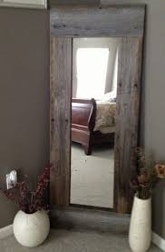 Best 20+ Cheap Mirrors Ideas On Pinterest | Horizontal Mirrors Intended For  Huge Mirrors Cheap