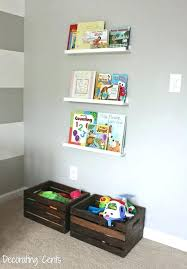 ikea photo ledge book ledge display kids books with picture ledges kids room decorating floating book ledge book ledge ikea gallery ledges