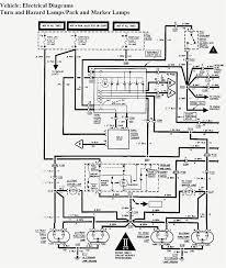 2008 Dodge Ram Wiring Diagram