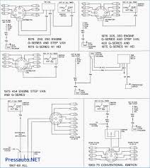 68 chevy truck wiring diagram dolgular com