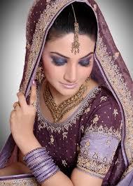 83802a352db1e23503b738d3d2b8ead5 indian bridal makeup bridal eye makeup jpg