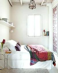 diy bedroom decorating ideas for small rooms simple decoration for small bedroom ideas for small bedrooms