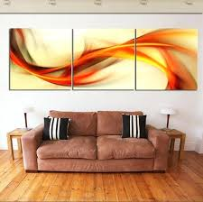 3 piece framed art set 3 piece wall art set creative ideas 3 piece framed art 3 piece framed art set