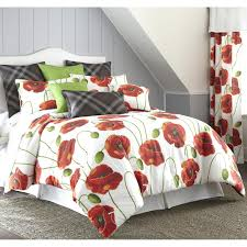 duvet covers breathtaking super queen cover color ideas
