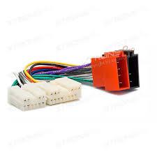 popular volvo radio wiring harness buy cheap volvo radio wiring volvo radio wiring harness