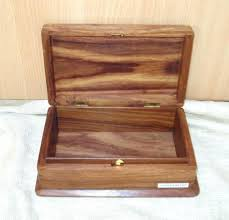 wooden lock box wooden lock box secret box open bytes wood lock box puzzle wooden lock box