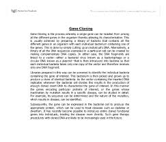 biodiversity essay topics matlab homework help biodiversity essay topics samples of compare and contrast essays samples of compare and contrast essays essay resume cover letters alexander pope on