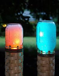 mason jar lighting diy. 20+ DIY Mason Jar Lighting Ideas Diy