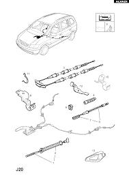 Holden Vectra Wiring Diagram