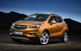 2018 scion suv.  2018 why scion was cut 2018 vw tiguan 2017 buick encore whatu0027s new  the car  connection intended scion suv