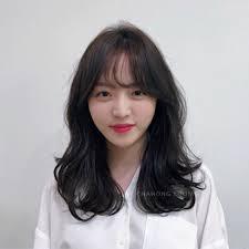 女の武器ゆるっと髪に憧れる韓国風cカールsカールにチャレンジ