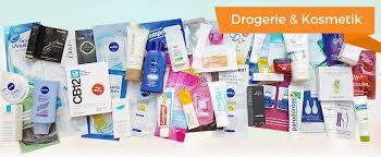 gratis werbegeschenke für schwangere