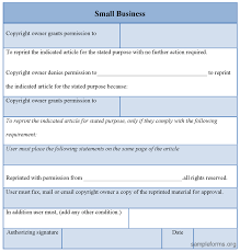 Printable Business Forms Charlotte Clergy Coalition Mesmerizing Business Forms Templates